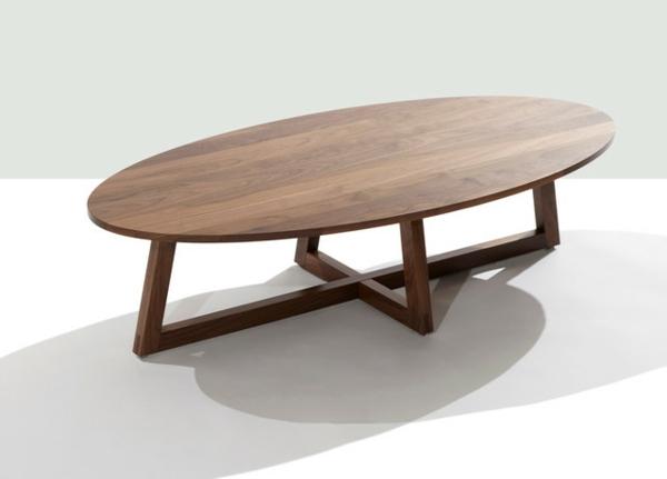 wunderschön-aussehender-und-elegant-gestalteter-tisch-mit-ovaler-form-einfaches-praktisches-und-modernes-design