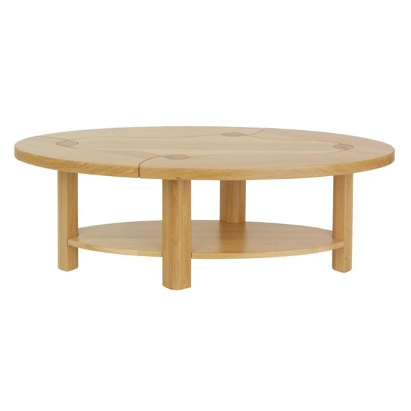 wunderschön-aussehender-und-elegant-gestalteter-tisch-mit-ovaler-form-helles-modell