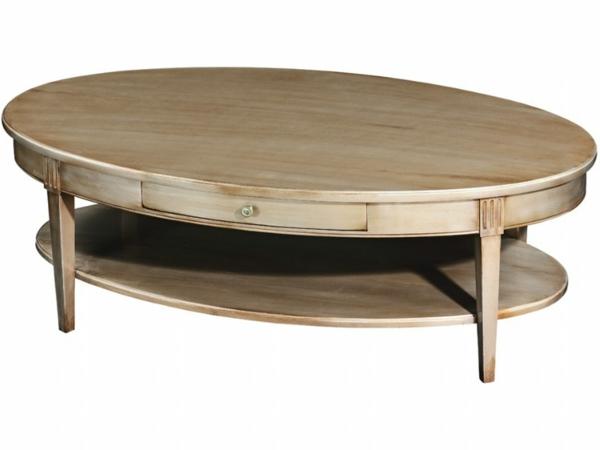 wunderschön-aussehender-und-elegant-gestalteter-tisch-mit-ovaler-form-kreatives-aussehen-hintergrund-in-weißer-farbe
