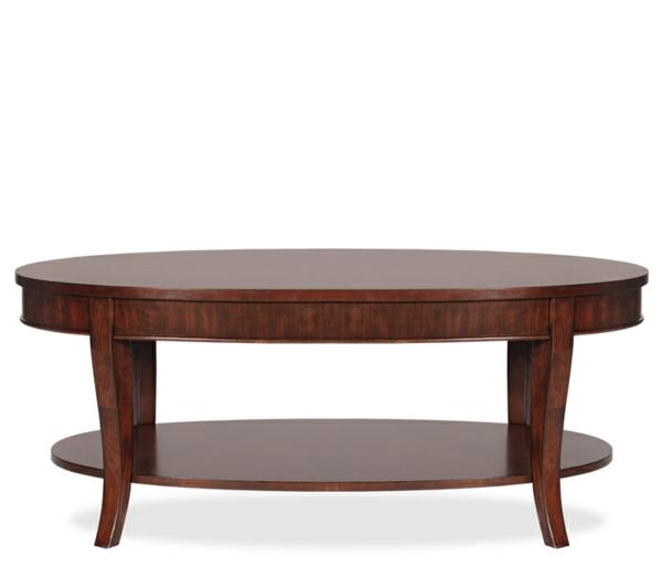 wunderschön-aussehender-und-elegant-gestalteter-tisch-mit-ovaler-form-modell-aus-holz-und-weißer-hintergrund