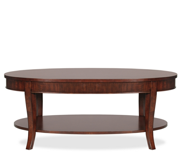 pin holz hintergrundjpg on pinterest. Black Bedroom Furniture Sets. Home Design Ideas