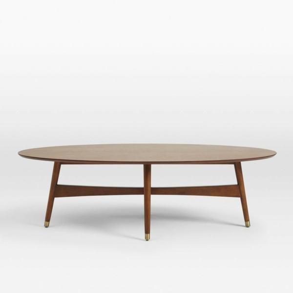 wunderschön-aussehender-und-elegant-gestalteter-tisch-mit-ovaler-form-modell-mit-drei-beinen