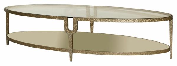 wunderschön-aussehender-und-elegant-gestalteter-tisch-mit-ovaler-form-sehr-auffällige-farbe