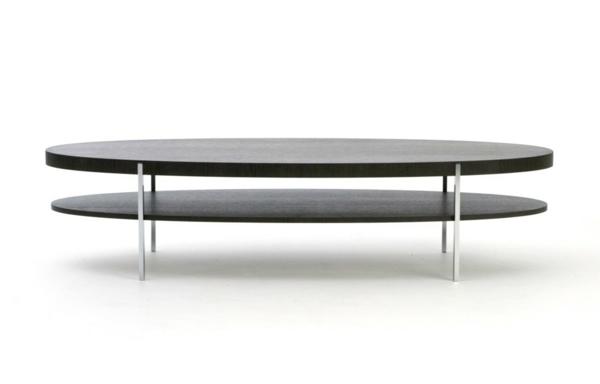 wunderschön-aussehender-und-elegant-gestalteter-tisch-mit-ovaler-form-super-kreatives-design-auf-zwei-etagen
