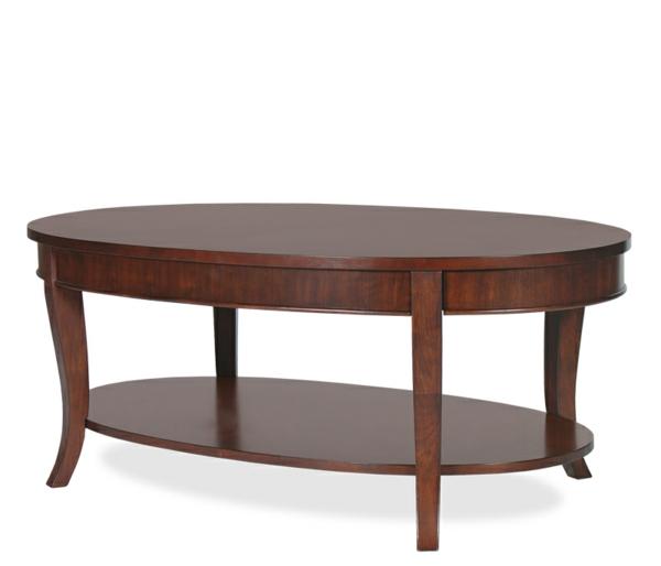 ovaler tisch ein sehr inspirierendes m belst ck. Black Bedroom Furniture Sets. Home Design Ideas