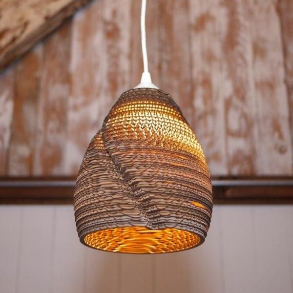 wunderschöne-einrichtungsideen-lampen-mit-modernem-kreativem-design-