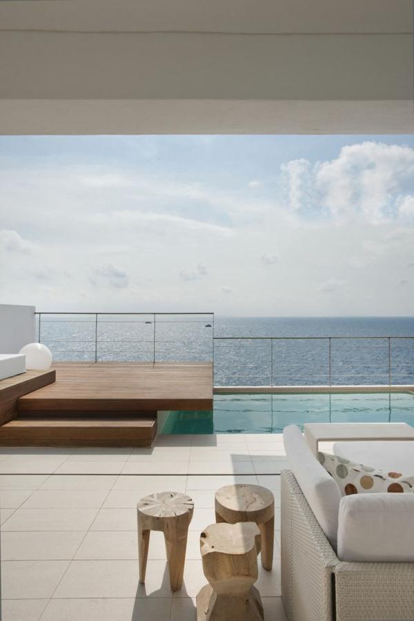 wunderschöne-große-terrasse-terrassengestaltung