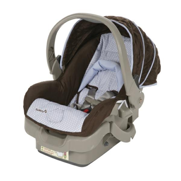 wunderschöne--kindersitze-test-autokindersitz-baby-autositz-test-babyschalen