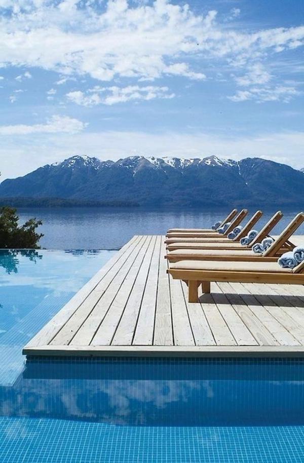 wunderschöne-luxus-ferienwohnung-luxus-ferienhaus-mit-pool-haus-mit-pool