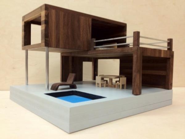 s e puppenstubenm bel 32 bilder. Black Bedroom Furniture Sets. Home Design Ideas