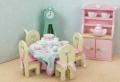 Süße Puppenstubenmöbel: 32 Bilder!