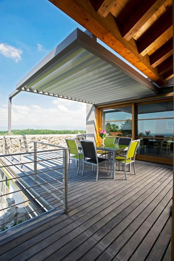 wunderschöne-terrasse-mit-holzboden--terrassenboden-holz_