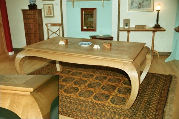 ikea schlafzimmer planen. Black Bedroom Furniture Sets. Home Design Ideas