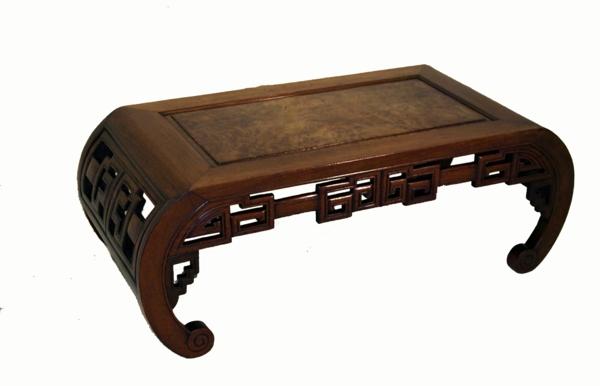 Orientalischer tisch 22 verbl ffende modelle for Kleiner schwarzer tisch