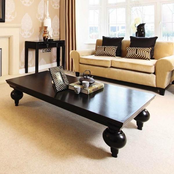 kleines schlafzimmer gestalten ideen. Black Bedroom Furniture Sets. Home Design Ideas