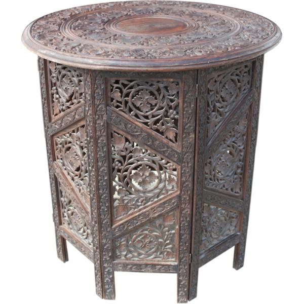 wunderschöner-orientalischer-tisch-super-cooles-modell-mit-ornamenten
