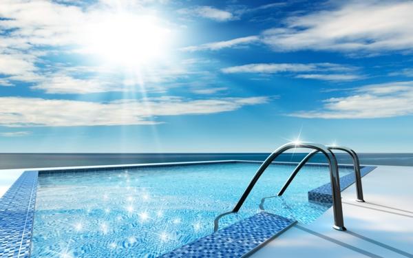 wunderschönes-design-schwimmbad-schwimmbecken-fantastisches-design-luxus-pools