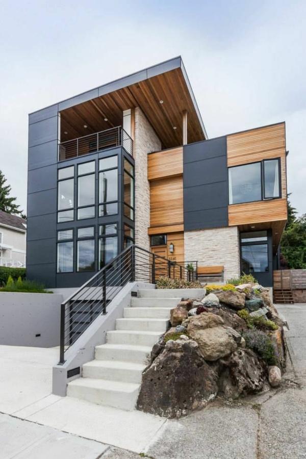 wunderschönes-luxushaus-mit-einem-fantastischen-pool-super-moderne-architektur