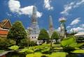 Thailand Rundreise – 100 erstaunliche Fotos!