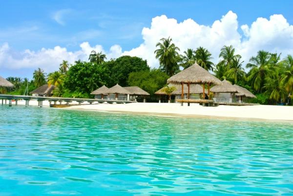 Beste-Reisezeit-Malediven-malediven-urlaub-malediven-malediven-reisen-malediven-urlaub-malediven-reisen