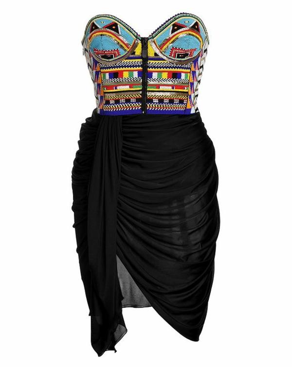 Besticktes--Kleid-von-Emilio-Pucci