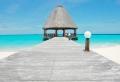 Urlaub auf den Malediven – 100 erstaunliche Fotos