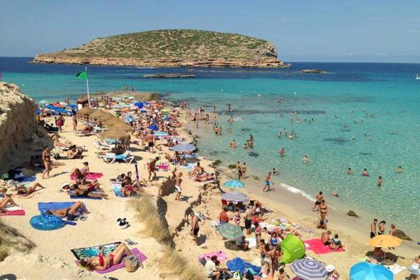 Cala-Conta-Beach-Ibiza-resized