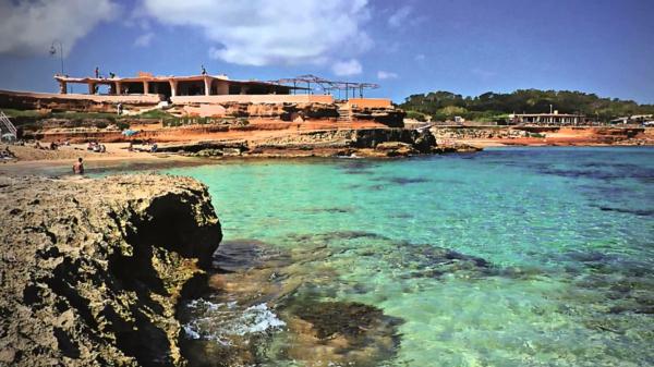 Cala-Conta-Ibiza-resized
