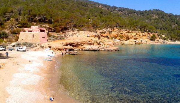 Cala-Salada-Ibiza-resized
