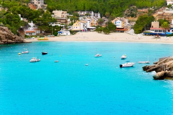 Cala-Vadella-Beach-Ibiza-resized
