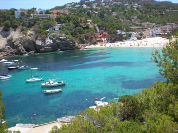 Cala-Vadella-Ibiza-resized