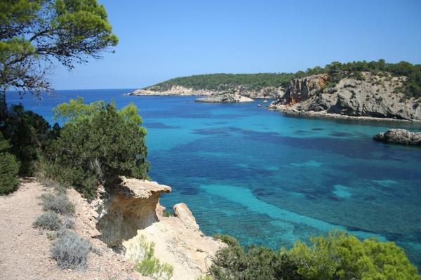 Cala-de-Portinatx-Ibiza-resized