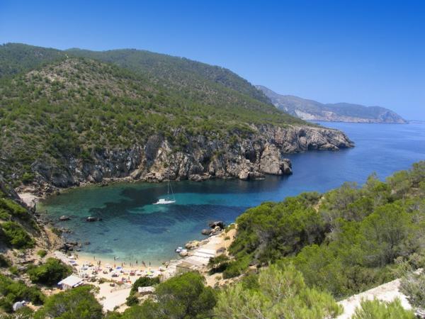 Cala-de-Potinatx-Ibiza-resized