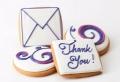 Dankeschön Geschenk – elegante Weise sich zu bedanken