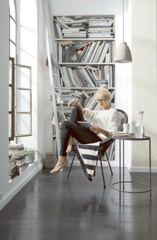 Fototapete-Bücherwand-zu-Hause-resized