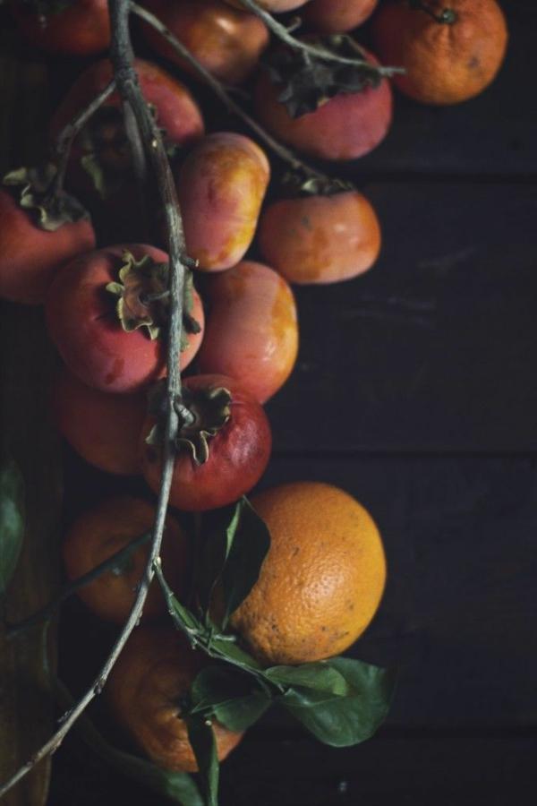 Früchte-direkt-vom-Baum