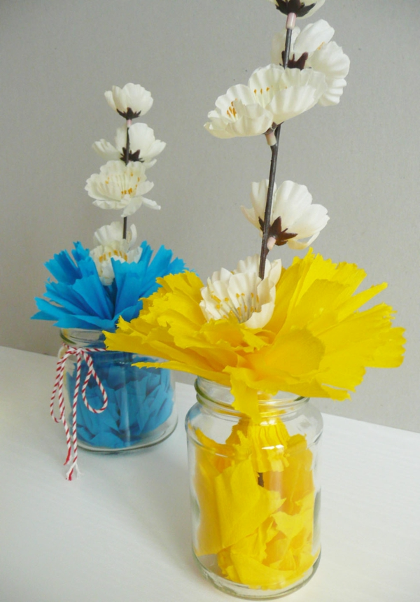 Frühlingsblumen-resized