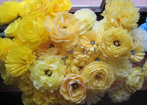 Hochzeitblumen-resized
