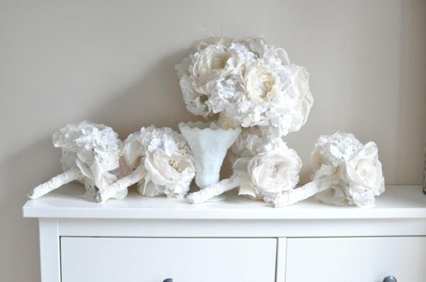 Hochzeitssträuße-aus-Papier-resized