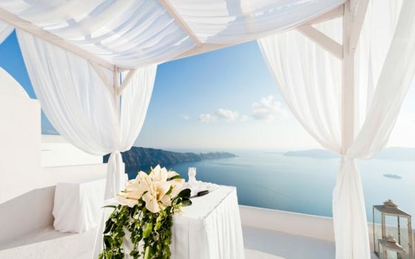 Hochzeitszeremonie-in-Santorini