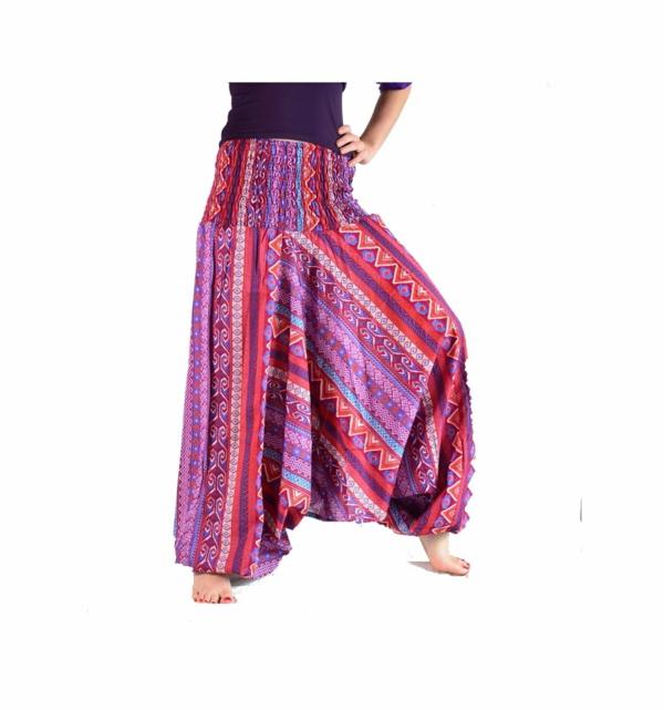 Hosen-in-indischem-Stil-resized