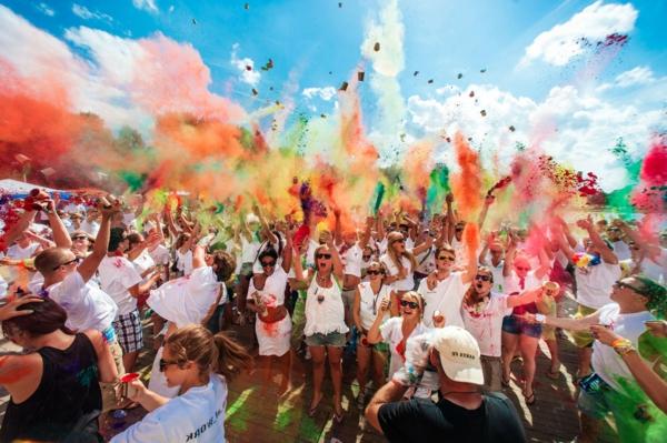 Ibiza-Party-resized