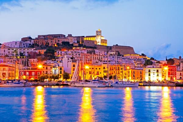 Ibiza-Sicht-resized