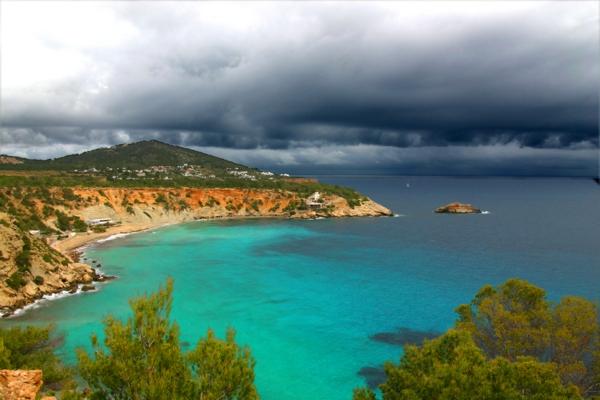 Ibiza-Strände-Spanien-resized