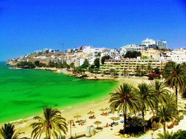 Ibiza-Strände-resized