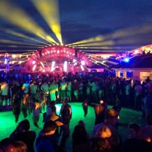 Die berühmtesten Ibiza Strände - 37 fantastische Bilder