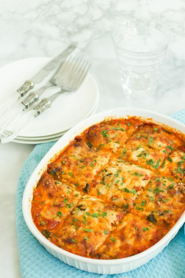 Lasagne-mit-Spinat-und-Zucchini-resized