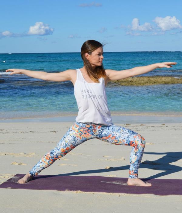 Leggings-für-Yoga-resized