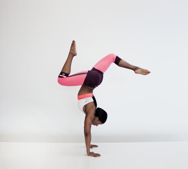 Leggings-für-mehr-Flexibilität-resized