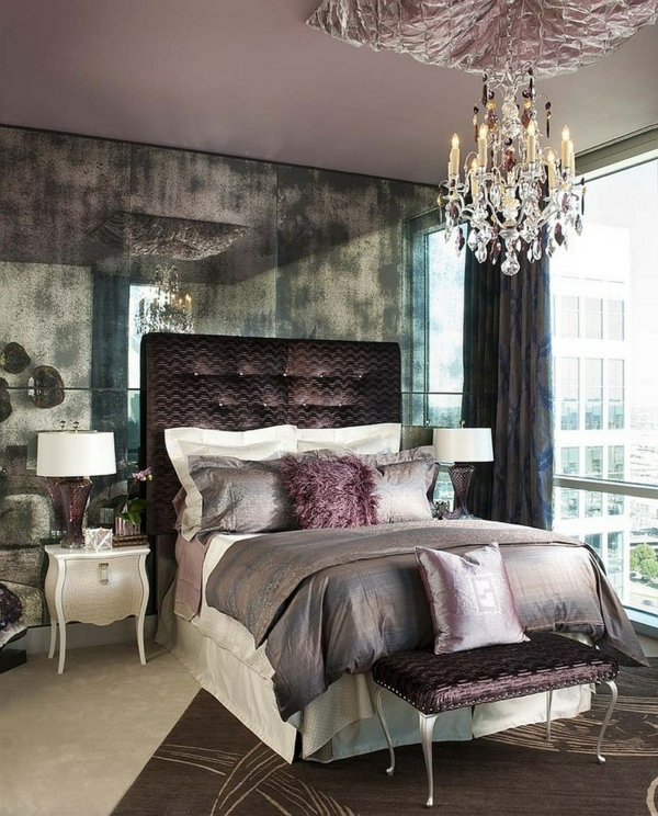 deko trends 2015 ideen f r ihr haus. Black Bedroom Furniture Sets. Home Design Ideas